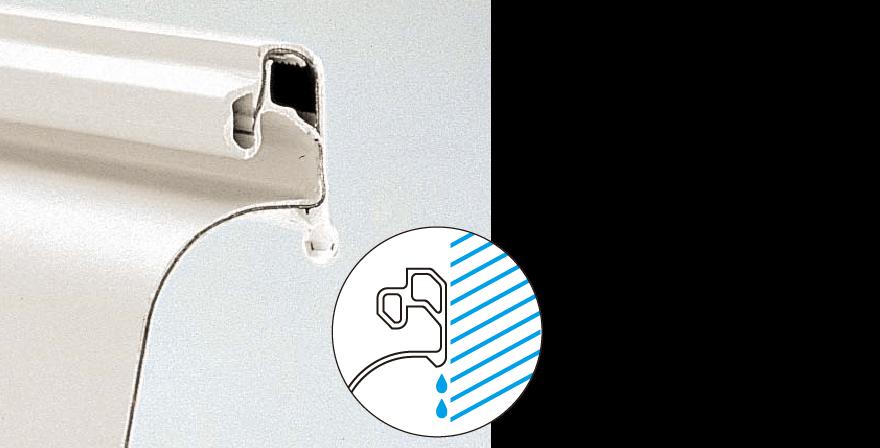 雨樋交換汚れストップ|取手・守谷・土浦でリフォームなら幸和建築工房