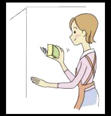 システムキッチン|取手・守谷・土浦でリフォームなら幸和建築工房