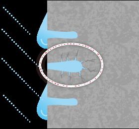 断熱サイディング|一般的な外壁材