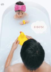 マンション浴室リフォーム|取手・守谷・土浦でリフォームなら幸和建築工房