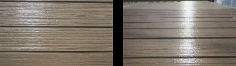 おすすめ塗料|取手・守谷・土浦でリフォームなら幸和建築工房