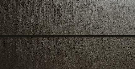 スーパーガルテクトの種類|アイジールーフ スーパーガルテクト|屋根サイディング|取手・守谷・土浦でリフォームなら幸和建築工房