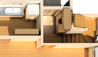 玄関リフォーム|取手・守谷・土浦でリフォームなら幸和建築工房