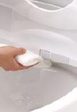 トイレ|取手・守谷・土浦でリフォームなら幸和建築工房