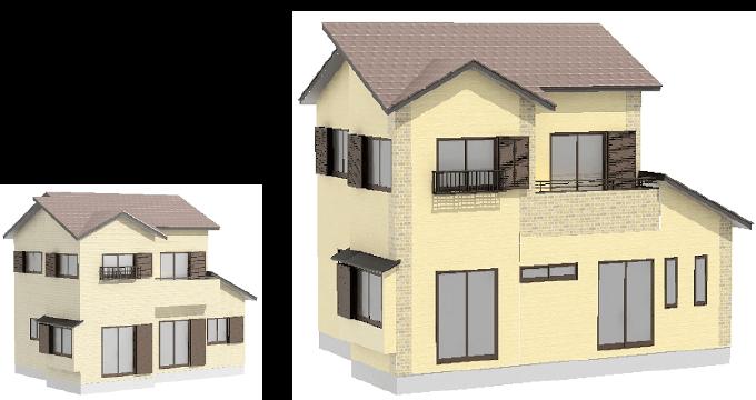 増築工事|取手・守谷・土浦でリフォームなら幸和建築工房