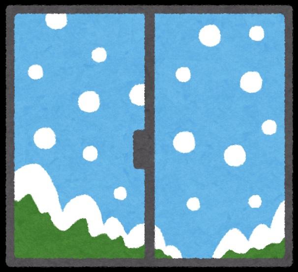 1窓1時間からデキる!暖房効率UP??! 窓リフォームの紹介page-visual 1窓1時間からデキる!暖房効率UP??! 窓リフォームの紹介ビジュアル